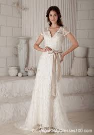 informal wedding dresses informal wedding dresses cheap informal wedding dresses simple