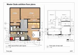 2 master bedroom house plans excellent house plans 2 master suites single story images ideas