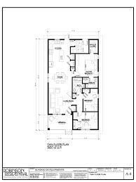 1 Story Floor Plans 100 1 Story Floor Plan 4 Bedroom Floor Plans With