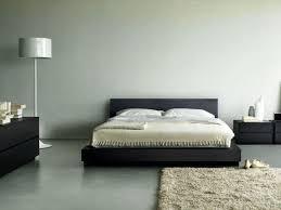 bed frames minimalis bedroom design low platform bed frame