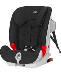 babylux siege auto advansafix ii sict is a 1 2 3 car seats suitable for from
