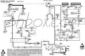 three wire alternator wiring diagram wiring diagram and