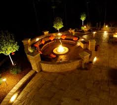 Outdoor Patio Lighting Ideas Pictures Patio Lights Outdoor Outdoor Patio Furniture Outdoor Patio