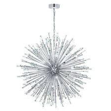 18 Light Starburst Chandelier Inspirational Starburst Chandelier 62 Small Home Remodel Ideas