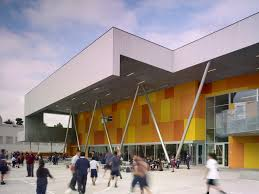 Steve Bayer Architecture Engineering S Churches Gallery Big by 29 Best Architects Images On Architecture