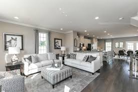 new mozart townhome model for sale at west brier townes at