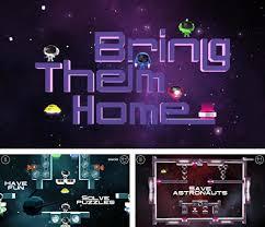 home design story quests home design story quests home design