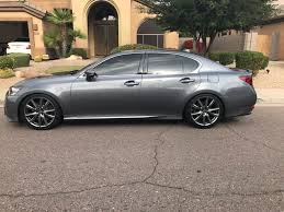 lexus gs 350 forum 2015 lexus gs350 f sport rwd clublexus lexus forum discussion