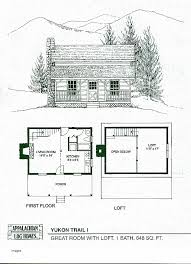 log cabin with loft floor plans house plan luxury small house plans with loft and garage small
