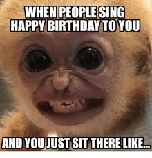 Happy Birthday 30 Meme - 25 best memes about happy birthday to you happy birthday to