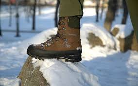 Most Comfortable Mens Boots Best Hunting Boots Get The Ideal And Most Comfortable Hunting Shoes