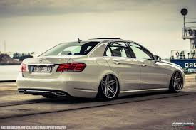 bagged mercedes e class images of mercedes stance stanced mercedes sc