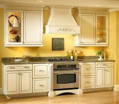 kitchen cabinets colors ideas decoration best kitchen cabinet color