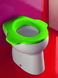 Kids Bathroom Furniture - creative bathroom furniture for kids home reviews