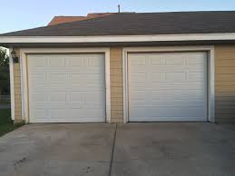 Overhead Door Midland Tx Door Garage Ac Repair Humble Tx Lt Garage Doors Overhead Door