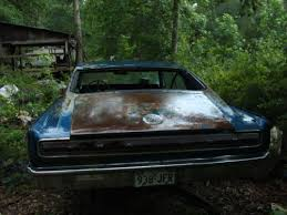 dodge charger 1970 for sale australia 1967 charger in the woods rustingmusclecars com