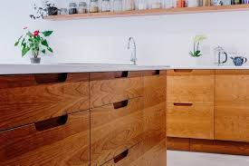 modern kitchen cabinets on a budget cheap kitchen cabinets ideas how to furnish your kitchen