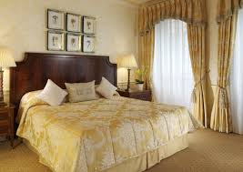 curtains curtains for canopy bed frame nice ideas 6 beds 40 curtains curtains for canopy bed frame nice ideas 6 beds 40 stunning bedrooms stunning yellow