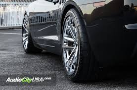 zl1 camaro tires 2012 chevy camaro ss convertible 20 zl1 replica wheels chrome