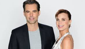 re create tognoni hair color gina tognoni jason thompson s billy phyllis video teaser reveal