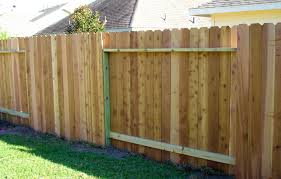 Willow Fencing Lowes by Exceptional Outdoor Wood For Fence Tags Outdoor Wood Fence