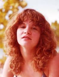 how to get hair like sherrie from rock of ages happy birthday ericburdon from the sherry fairy read even rock