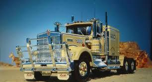 kenworth trucks australia kenworth australia revell 07549