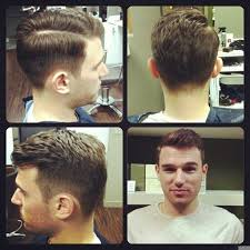 360 view of mens hair cut ideas about short hairstyles 360 degree views cute hairstyles