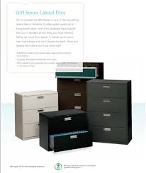 Hon 310 Series Vertical File Cabinet by Office Depot File Cabinets Wood Best Cabinet Decoration