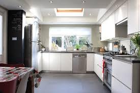 cuisine a 3000 euros cuisine a 3000 euros maison design heskal com