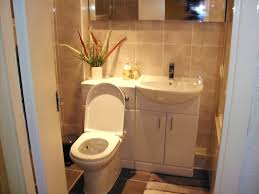 Basin And Toilet Vanity Unit Toilet Sink Unit For The Home Pinterest Toilet Sink Sink