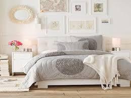 home decor for wedding bedroom romantic bedroom ideas luxury top 15 romantic bedroom