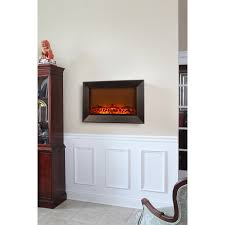 refurbished fireplaces refurbished fireplace in kensington the