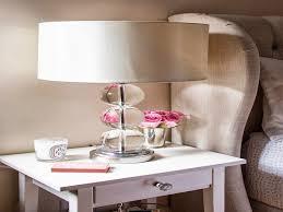 pretty bedroom lights bedroom beautiful bedroom lamps solointernationalinc com
