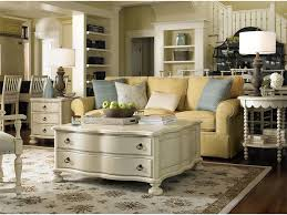 collection in paula deen living room furniture and universal