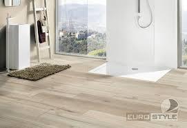 water resistant laminate floors eurostyle flooring vancouver