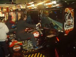 arcade heroes atei 2009 full report arcade heroes