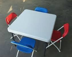 lifetime childrens folding table lifetime childrens table medium size of stacking chairs preschool
