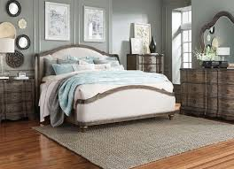 american freight bedroom sets 13 prodigious american freight bedroom sets 188 1500