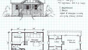small cabin plans free simple log cabin plans free small floor and pictures cabin luxamcc