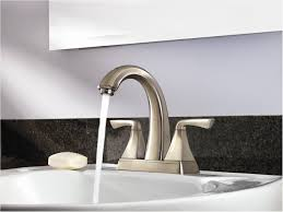 Bathroom Fixtures by How To Buy The Most Suitable Bathroom Faucets Bath Decors