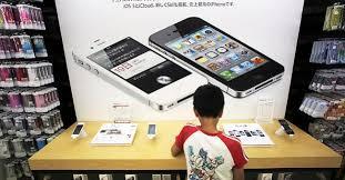 apple japan tokyo court samsung didn t infringe apple patent