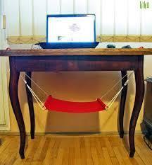 Foot Hammock For Desk by Image Result For Hammock Chair Footrest Hammocks Pinterest