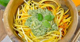 comment cuisiner les courgettes jaunes recettes de courgette jaune idées de recettes à base de courgette