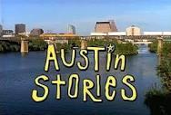 upload.wikimedia.org/wikipedia/en/7/73/Austinstori...