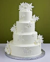 winter wedding cakes winter wedding cake ideas weddingelation