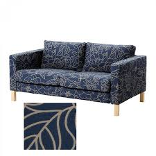 chaise lounge sofa covers furniture loveseat chaise lounge sofa karlstad loveseat ikea