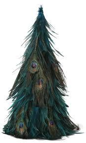 321 best handmade christmas trees images on pinterest christmas