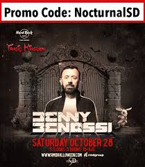 houston halloween party 2017 hardrock halloween party 2017 ticket opening day at del mar