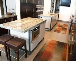 kitchen island with microwave drawer kitchen island with microwave drawer kitchen island with microwave